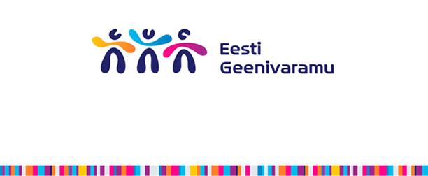 Alates 12. juunist saab Läänemaa Haiglas hakata geenidoonoriks